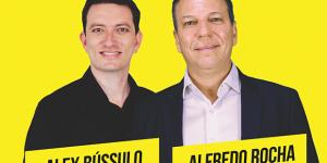 Holambra sediará congresso de vendas com palestrante mais assistido do Brasil