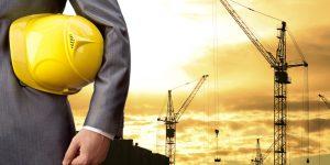 Engenheiro ou arquiteto? Conheça a importância de escolher o profissional adequado para sua obra