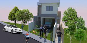 Escritório de arquitetura em Artur Nogueira tem preços justos e serviço diferenciado