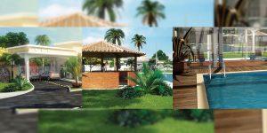 Confira 10 vantagens de morar no Michelangelo Residencial Resort