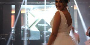 Holambra Noivas reúne mais de 50 expositores