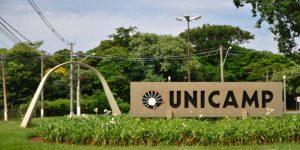 Unicamp abre inscrições para encontro com professores do ensino médio