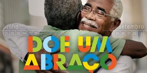 Campanha do Agasalho 2019 é prorrogada até o próximo dia 31 de agosto
