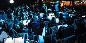 Corporação Municipal completa 95 anos com evento especial em Campinas