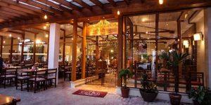 Aproveite o Dia dos Namorados com jantar exclusivo no Casa Bela Restaurante