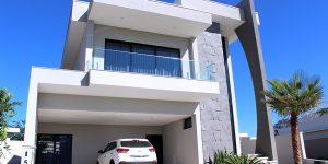 Confira imagens de incrível residência construída pela JFF em Holambra