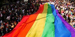 Campinas receberá a 19º Parada LGBT