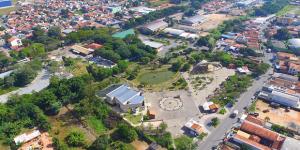 Morungaba comemora 131 anos com diversas atrações