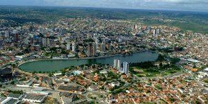 Ministério do Desenvolvimento Regional apresenta projetos na RMC