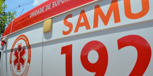 Projeto prevê multa para quem passar trote no Samu de Limeira