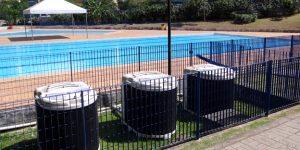Saiba como ter sua piscina sempre aquecida!