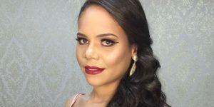 Moradora de Cosmópolis é encontrada morta no Batalhão da PM em Limeira