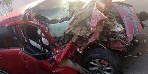 Jovem de Artur Nogueira morre em acidente na SP-332