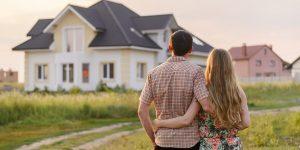 Comprar uma casa pronta ou construir? O que vale mais a pena?