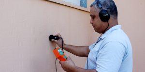 S.O.S House oferece serviços de manutenção de alta qualidade em Artur Nogueira
