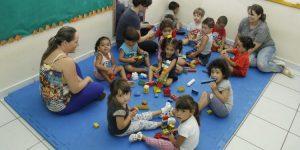Educação de Jaguariúna assume 1º lugar na RMC