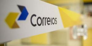 Funcionários dos Correios iniciam greve nesta quarta-feira (31)