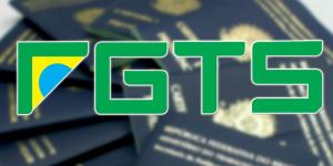 FGTS terá limite de R$ 500 por conta
