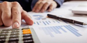 Refis: Programa de Regularização Fiscal começa nesta terça-feira (30)