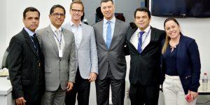 Parceria entre UniFAJ e Trevisan traz MBA com exclusividade à região