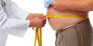 A obesidade é doença e não só uma questão estética