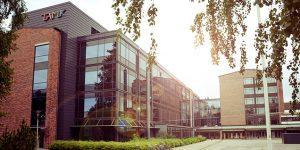 Professora da UniFAJ ganha bolsa em universidade da Finlândia por desenvolver projeto de Metodologias Ativas