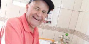 Cadáver encontrado não é de idoso desaparecido de Engenheiro Coelho