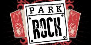 2ª edição do Park Rock acontece neste domingo (01) em Itatiba