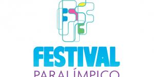 Santa Bárbara d'Oeste recebe Festival Paralímpico no dia 21 de setembro