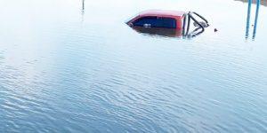 Idoso cai em tanque e morre afogado em sítio na divisa de Artur Nogueira