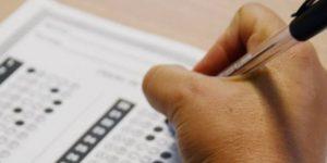 Prefeitura de Campinas publica edital com 250 vagas para agente de educação infantil