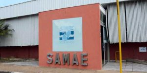 Inscrições para concurso público do SAMAE de Mogi Guaçu começam na quinta-feira, 29