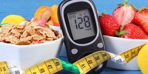 Insulina e estilo de vida: é possível controlar a diabetes?