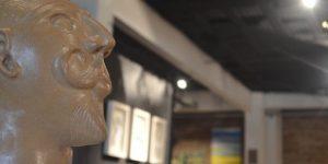 Prefeitura de Vinhedo abre Salão de Artes Visuais para visitação do público no sábado, 31