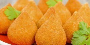 Prefeitura prepara 1ª Festa da Coxinha para setembro