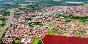 População de Engenheiro Coelho passa de 20 mil habitantes, afirma IBGE