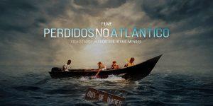 Ancine aprova longa-metragem escrito por Jovens de Engenheiro Coelho