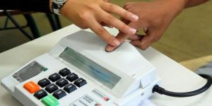 Cerca de 50% do eleitorado de Artur Nogueira ainda não fez cadastro biométrico