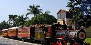 Jaguariúna completa 65 anos alinhando desenvolvimento e tradição