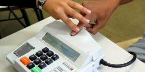 Cadastramento biométrico poderá ser feito somente até dia 19 de dezembro em Mogi Guaçu