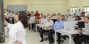Faculdade Franco Montoro de Mogi Guaçu apresenta estrutura do curso de medicina