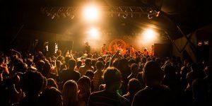 Festival de Rock Geleia com Mel de Sumaré abre inscrições