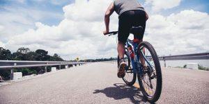 """Passeio ciclístico """"Vem de Bike"""" está com inscrições abertas em Hortolândia"""