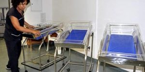 Maternidade e UTI Neonatal do HM de Americana recebem investimentos