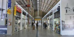 Indaiatuba abre licitação para concessão de uso dos comércios da Rodoviária