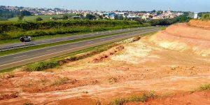 Condomínio Industrial em Cosmópolis tem previsão de entrega em novembro