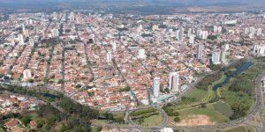 Estimativa do IBGE aponta que Indaiatuba tem 251 mil habitantes