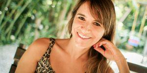 Especialista de Campinas é certificada para desenvolver projeto internacional de neurociência