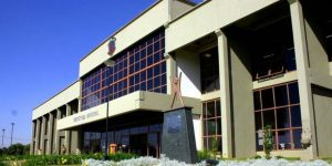 Nova Odessa abre concurso para formação de cadastro reserva