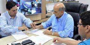 Americana vai investir R$ 6,8 milhões em obras de recapeamento
